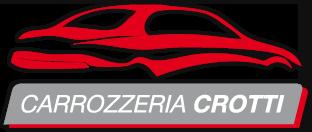 Carrozzeria Crotti